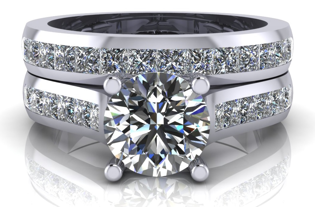 engagement-and-wedding-ring.jpg