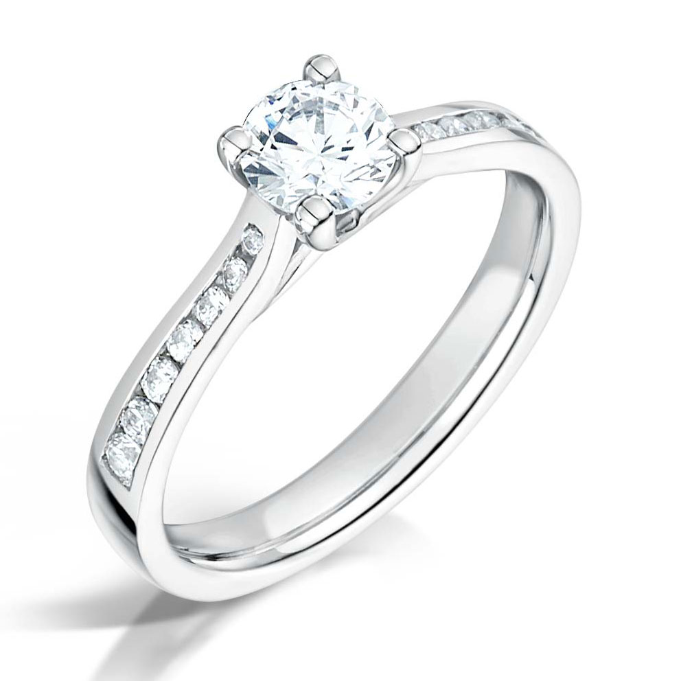 diamond-platinum-four-claw-crossover-engagement-rings-with-channel-set-shoulders.jpg